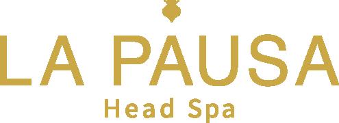 西荻窪のヘッドスパサロン LA PAUSA Head Spa